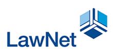 Law Net
