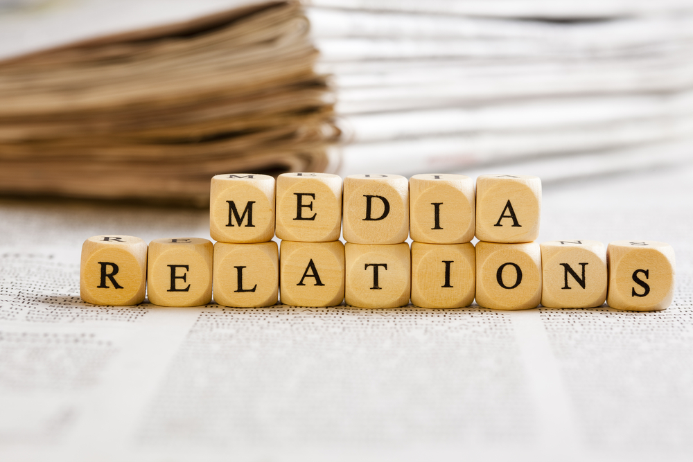 Media Relations Campaigns
