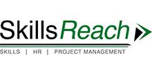 Skills Reach