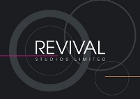 Revival Studios
