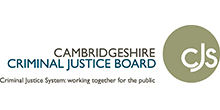 Cambridgeshire Criminal Justice Board