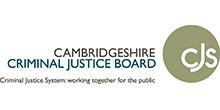 Cambridgeshire Criminal Justice Board