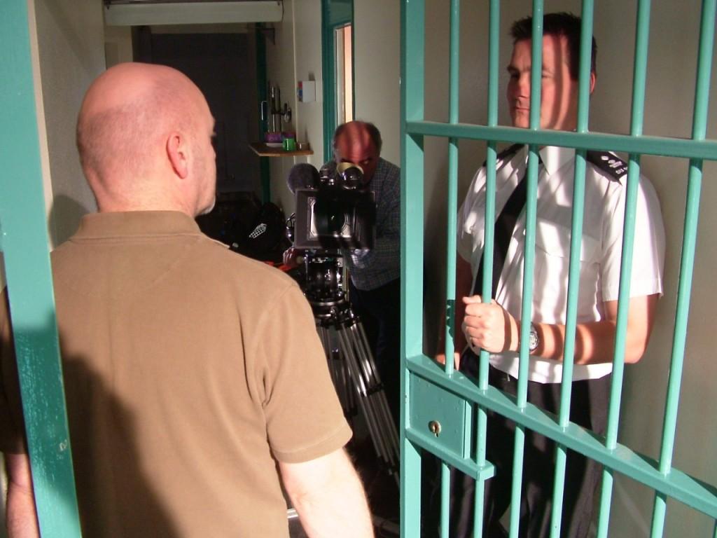 Filming_inside_a_Derbyshire_prison